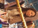 チラ_アパレル店員_vol.82_美人アパレル胸チラ&パンチラ_チラ豊作!_盗撮_覗き_中村屋_03