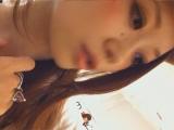 チラ_アパレル店員_vol.84_美人アパレル胸チラ&パンチラ_帽子オネェさんに胸元アタック!_盗撮_覗き_中村屋_09