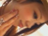 チラ_アパレル店員_vol.84_美人アパレル胸チラ&パンチラ_帽子オネェさんに胸元アタック!_盗撮_覗き_中村屋_10