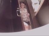トイレ_素人_VIP配信している女子トイレ盗撮~某ファミレス編~一部公開!_盗撮_覗き_中村屋_04