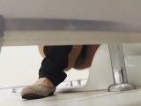 トイレ_学生_美しい日本の未来_美しい日本の未来_No.42_初の冬バージョン!現場の苦労とモンナの執念_盗撮_覗き_中村屋_10