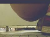 トイレ_teen_始動します?雅さんの独断と偏見で集めた動画集_Vol.9_盗撮_覗き_中村屋_03