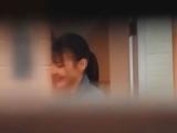 トイレ_素人_第三体育館File038_最高作誕生!目の前の同〇生に思わず美しいと嘆く現役が!前編_盗撮_覗き_中村屋_08