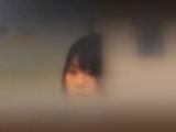 トイレ_素人_第三体育館File038_最高作誕生!目の前の同〇生に思わず美しいと嘆く現役が!前編_盗撮_覗き_中村屋_11