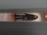 トイレ_素人_第三体育館File044長身のバレー部員が目の前の個室に入ってくれました。前編_盗撮_覗き_中村屋_07