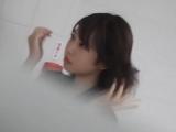 トイレ_学生_美しい日本の未来_No.48_セールしようかなあ^^後編_盗撮_覗き_中村屋_02