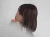 トイレ_学生_美しい日本の未来_No.48_セールしようかなあ^^後編_盗撮_覗き_中村屋_03