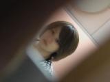 トイレ_学生_美しい日本の未来_No.55_普通の子たちの日常調長身あり_盗撮_覗き_中村屋_09