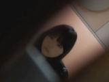 トイレ_学生_美しい日本の未来_No.57_見やすい拭き方に感謝です。その3_盗撮_覗き_中村屋_01