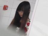 トイレ_学生_美しい日本の未来_No.57_見やすい拭き方に感謝です。その3_盗撮_覗き_中村屋_03
