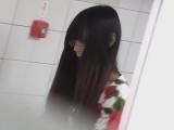 トイレ_学生_美しい日本の未来_No.57_見やすい拭き方に感謝です。その3_盗撮_覗き_中村屋_06