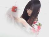 トイレ_学生_美しい日本の未来_No.57_見やすい拭き方に感謝です。その3_盗撮_覗き_中村屋_08