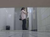 トイレ_素人_洗面所突入レポート!!vol.2_盗撮_覗き_中村屋_08