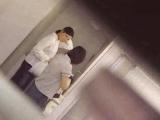 トイレ_素人_洗面所突入レポート!!vol.18_盗撮_覗き_中村屋_07