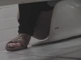 トイレ_素人_お銀さんの「洗面所突入レポート!!」_お銀さんの「洗面所突入レポート!!」_vol.28小◯陽菜似_盗撮_覗き_中村屋_01