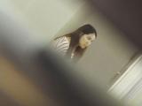トイレ_素人_お銀さんの「洗面所突入レポート!!」_お銀さんの「洗面所突入レポート!!」_vol.28小◯陽菜似_盗撮_覗き_中村屋_08