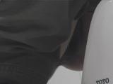 トイレ_素人_お銀さんの「洗面所突入レポート!!」_お銀さんの「洗面所突入レポート!!」_vol.30_粒ぞろい_盗撮_覗き_中村屋_02