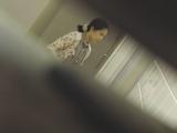 トイレ_素人_お銀さんの「洗面所突入レポート!!」_お銀さんの「洗面所突入レポート!!」_vol.31_Σ(  _盗撮_覗き_中村屋_02