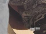 トイレ_素人_お銀さんの「洗面所突入レポート!!」_お銀さんの「洗面所突入レポート!!」_vol.38_蛇玉的な_盗撮_覗き_中村屋_08