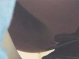 トイレ_素人_お銀さんの「洗面所突入レポート!!」_お銀さんの「洗面所突入レポート!!」_vol.40_温泉スタ_盗撮_覗き_中村屋_06