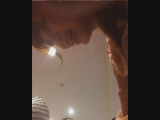 チラ_アパレル店員_ハイビジョン盗撮!ショップ店員千人斬り!パンチラ編_vol.11_盗撮_覗き_中村屋_09