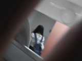 トイレ_teen_美しい日本の未来_No.66_盗撮_覗き_中村屋_12