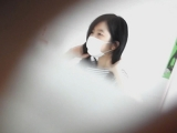 トイレ_teen_美しい日本の未来_美しい日本の未来_No.73_自然なセクシーな仕草に感動中_盗撮_覗き_中村屋_08