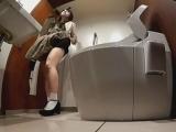 トイレ_teen_VIP配信している高画質トイレ盗撮一部公開?_盗撮_覗き_中村屋_12
