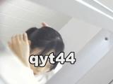 トイレ_teen_お銀さんの「洗面所突入レポート!!」_お銀さんの「洗面所突入レポート!!」_vol.44_今回も攻_盗撮_覗き_中村屋_03