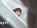 トイレ_teen_お銀さんの「洗面所突入レポート!!」_お銀さんの「洗面所突入レポート!!」_vol.44_今回も攻_盗撮_覗き_中村屋_04