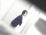 トイレ_teen_お銀さんの「洗面所突入レポート!!」_お銀さんの「洗面所突入レポート!!」_vol.44_今回も攻_盗撮_覗き_中村屋_10