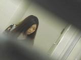 トイレ_teen_お銀さんの「洗面所突入レポート!!」_お銀さんの「洗面所突入レポート!!」_vol.44_今回も攻_盗撮_覗き_中村屋_11