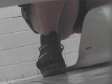 トイレ_teen_お銀さんの「洗面所突入レポート!!」_お銀さんの「洗面所突入レポート!!」_vol.44_今回も攻_盗撮_覗き_中村屋_12