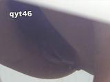 トイレ_teen_お銀さんの「洗面所突入レポート!!」_お銀さんの「洗面所突入レポート!!」_vol.46_スッキリ_盗撮_覗き_中村屋_11