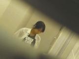 トイレ_teen_お銀さんの「洗面所突入レポート!!」_お銀さんの「洗面所突入レポート!!」_vol.46_スッキリ_盗撮_覗き_中村屋_12