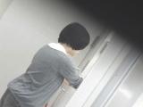 トイレ_teen_お銀さんの「洗面所突入レポート!!」_お銀さんの「洗面所突入レポート!!」_vol.47_(⌒-⌒_盗撮_覗き_中村屋_08