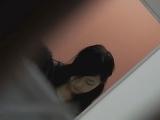 トイレ_teen_美しい日本の未来_美しい日本の未来_No.74_盗撮_覗き_中村屋_03