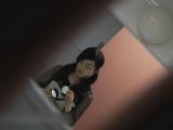 トイレ_teen_美しい日本の未来_美しい日本の未来_No.74_盗撮_覗き_中村屋_06