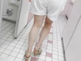 トイレ_teen_美しい日本の未来_美しい日本の未来_No.77_聖職者のような清楚さを持ち合わせながら…_盗撮_覗き_中村屋_06