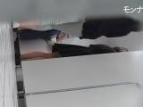 トイレ_teen_美しい日本の未来_美しい日本の未来_No.77_聖職者のような清楚さを持ち合わせながら…_盗撮_覗き_中村屋_12