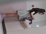 トイレ_teen_美しい日本の未来_美しい日本の未来_No.78_盗撮_覗き_中村屋_04
