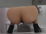 トイレ_teen_美しい日本の未来_美しい日本の未来_No.78_盗撮_覗き_中村屋_05