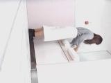 トイレ_teen_美しい日本の未来_美しい日本の未来_No.78_盗撮_覗き_中村屋_06
