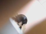 トイレ_teen_美しい日本の未来_美しい日本の未来_No.78_盗撮_覗き_中村屋_07