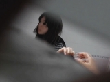 トイレ_teen_美しい日本の未来_美しい日本の未来_No.78_盗撮_覗き_中村屋_09