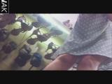 チラ_カリスマ店員_ハイビジョン盗撮!ショップ店員千人斬り!パンチラ編_vol.41_盗撮_覗き_中村屋_03