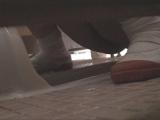 トイレ_teen_校内潜入プレミアム!同級生が同級生を盗撮!_vol.02_盗撮_覗き_中村屋_03