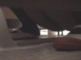 トイレ_teen_校内潜入プレミアム!同級生が同級生を盗撮!_vol.02_盗撮_覗き_中村屋_04