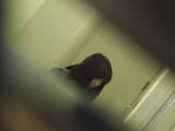 トイレ_teen_お銀さんの「洗面所突入レポート!!」_vol.50_特別編_前編_盗撮_覗き_中村屋_01