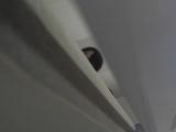 トイレ_teen_お銀さんの「洗面所突入レポート!!」_vol.50_特別編_前編_盗撮_覗き_中村屋_04